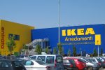 Going to Ikea and the Neapolitan way to 'sdrammatizzare'