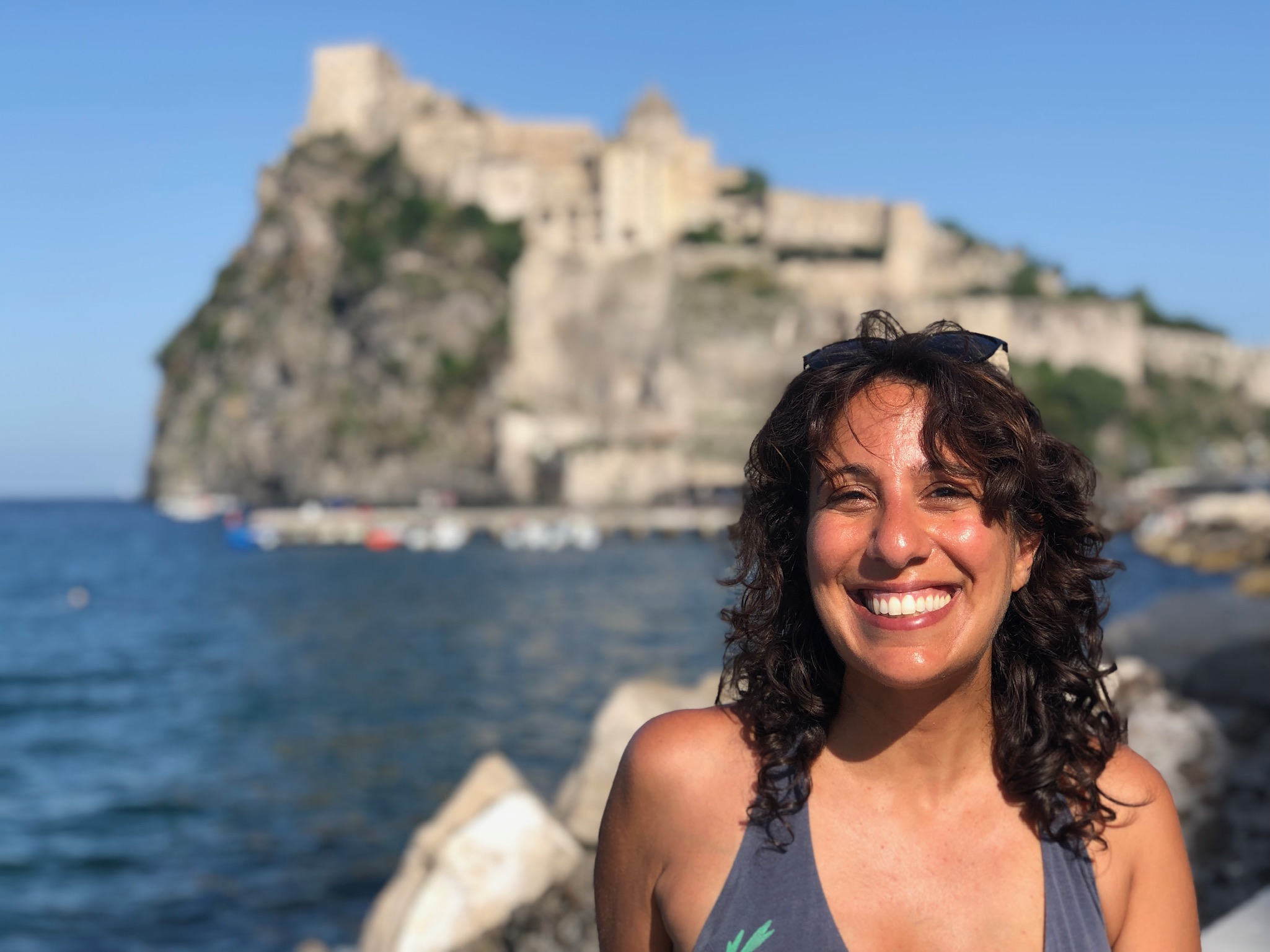 Italian Citizenship through Marriage - how to do it and keep your sanity